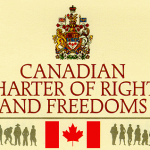 rights in canada
